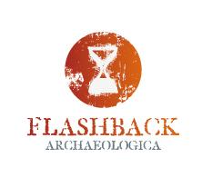 logohomeflashback